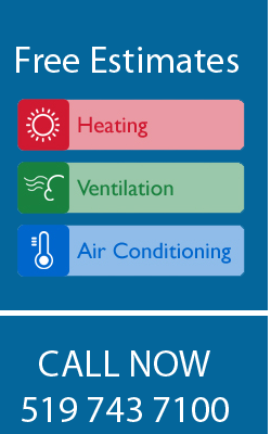 HEATINGCOOLING